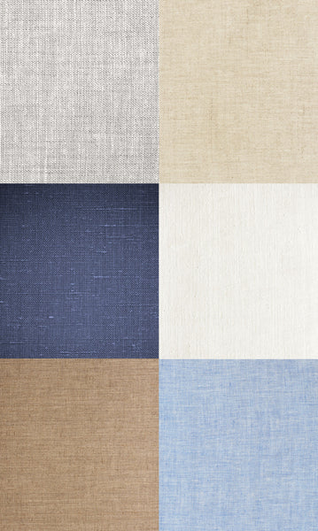 Linen Textures Photo Backdrop