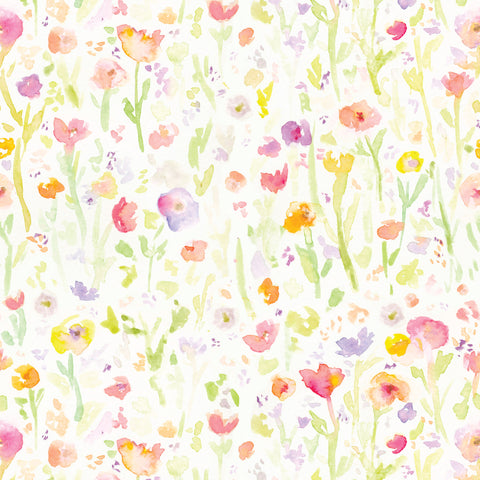 Meadow Photo Backdrop