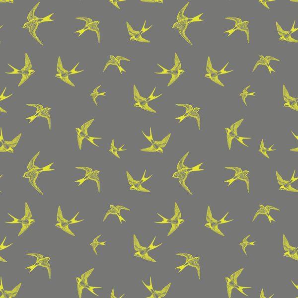 Meadowlark Photo Backdrop