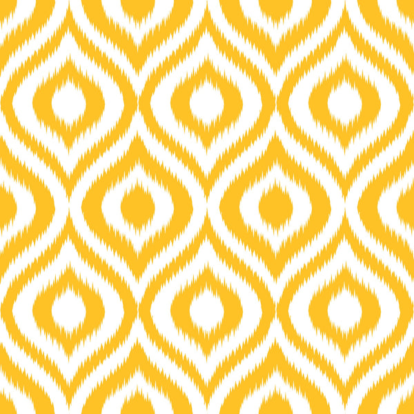 Hansa Ikat Photo Background