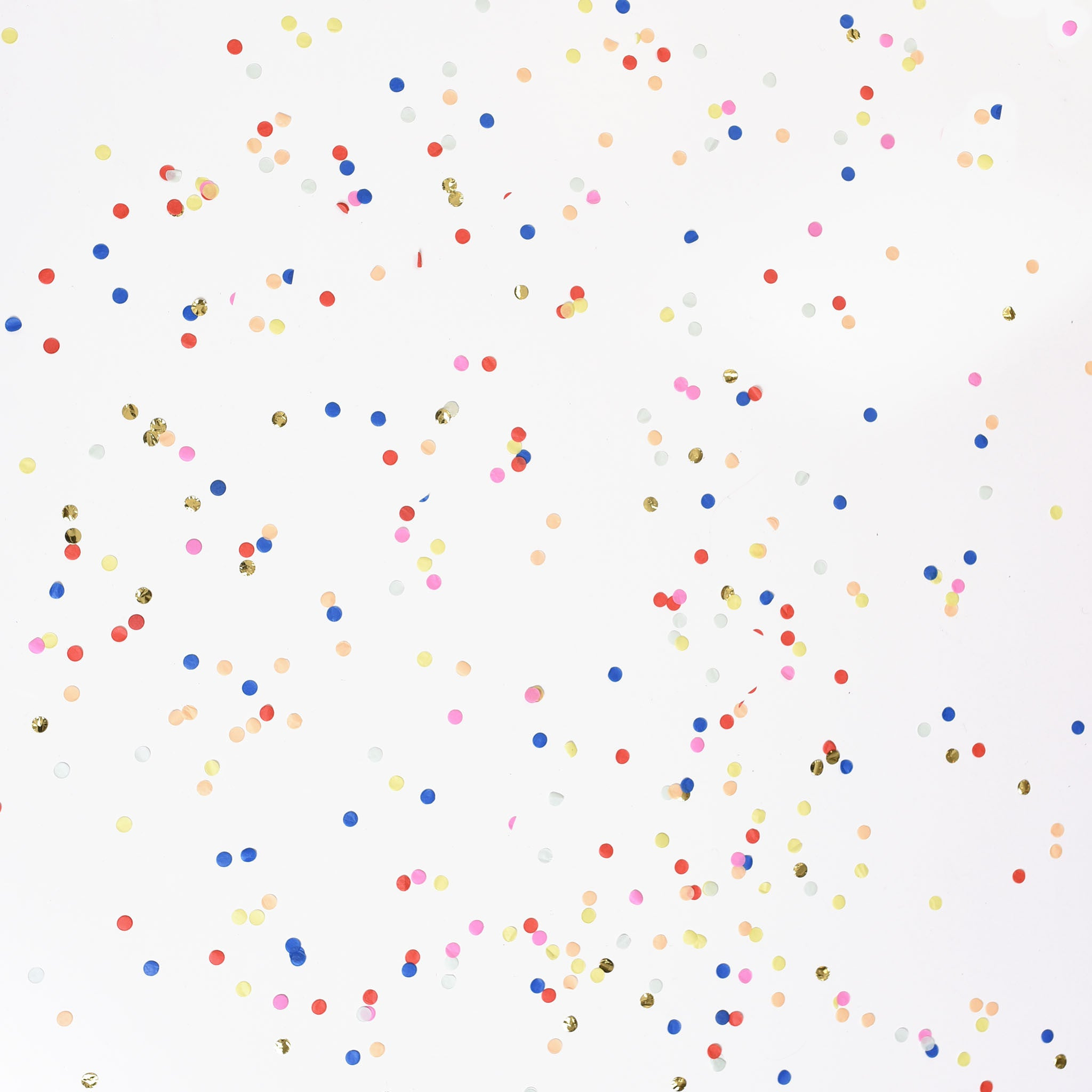 confetti photo backdrop pepperlu