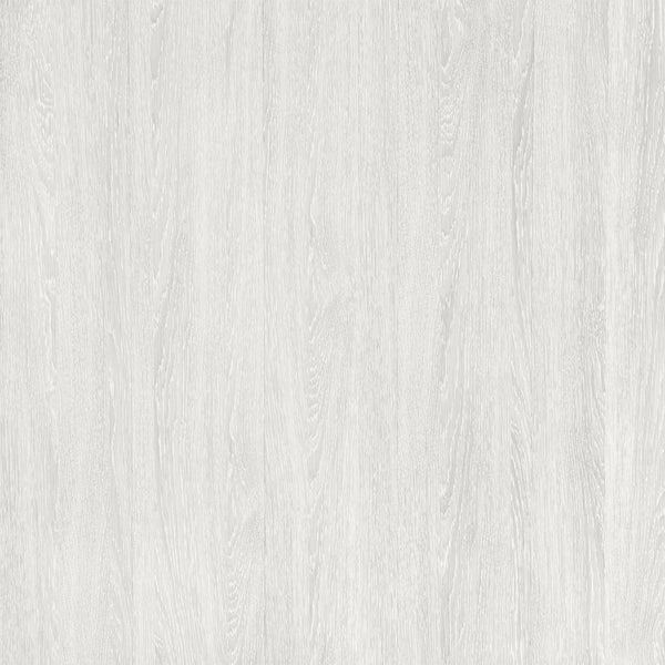 Parquet White Photo Backdrop