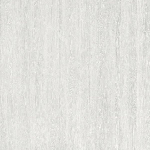 Clearance Parquet White Photo Backdrop