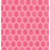 Pink Eggs Photo Backdrop