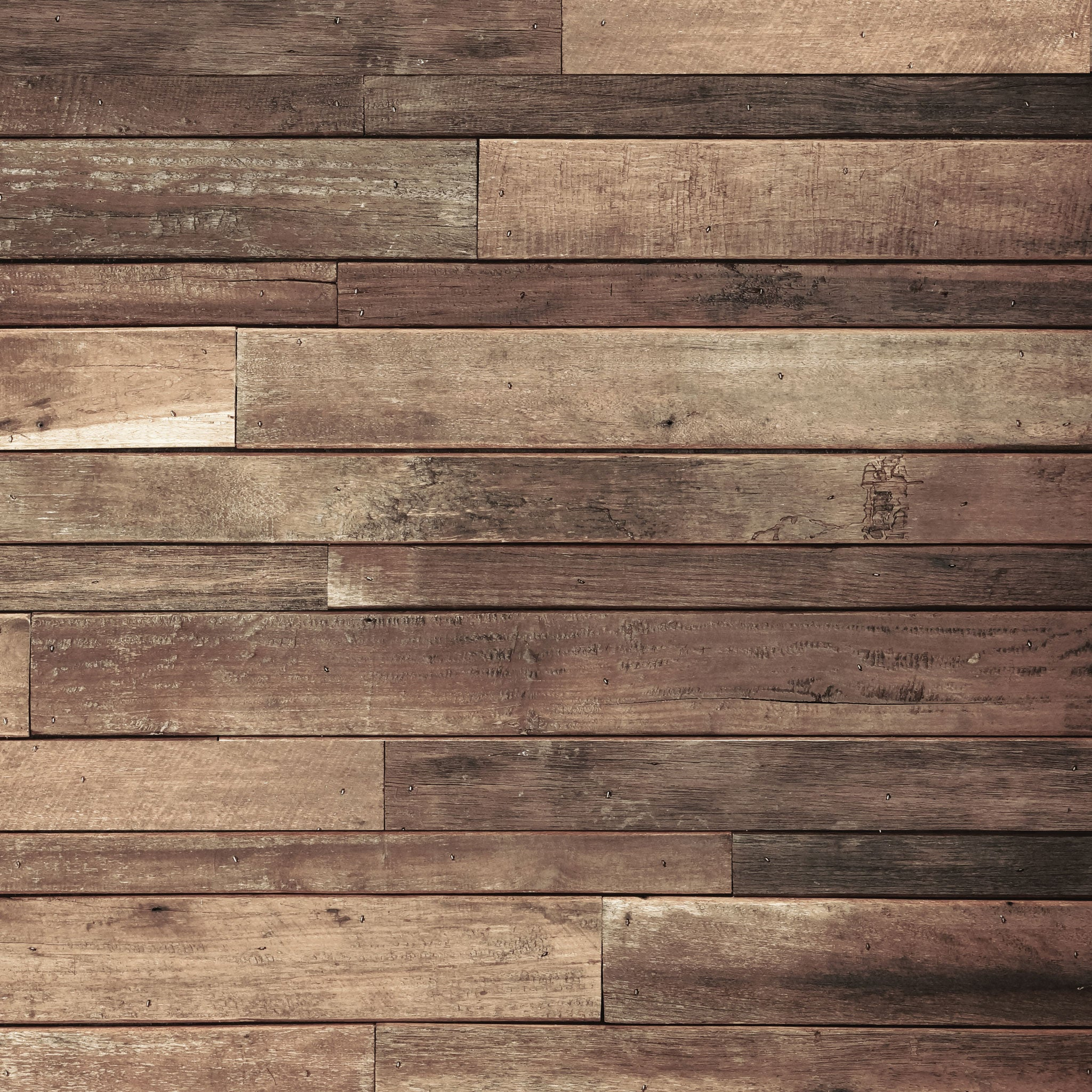 Reclaimed Wood Photo Background