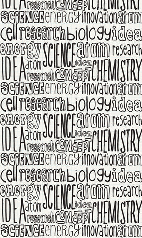 School Science Photo Background
