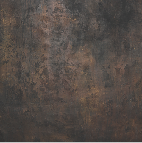 Umber Tones Photo Background
