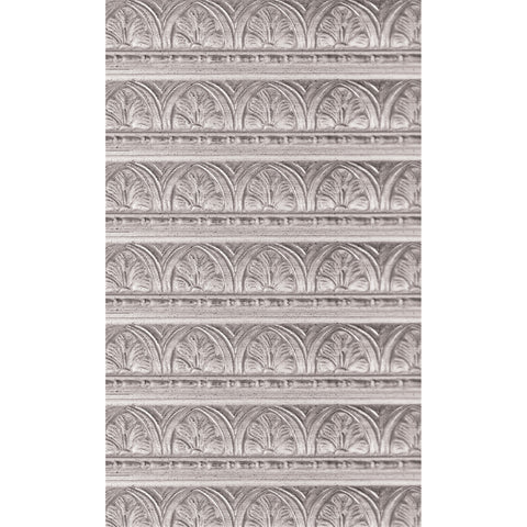 Silver Greek Design Photo Backdrop *NEW