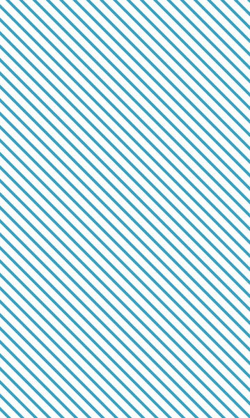 Diagonal Stripe Photo Background
