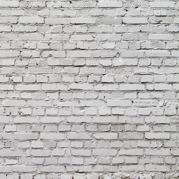 Textured Brick Photo Backdrop