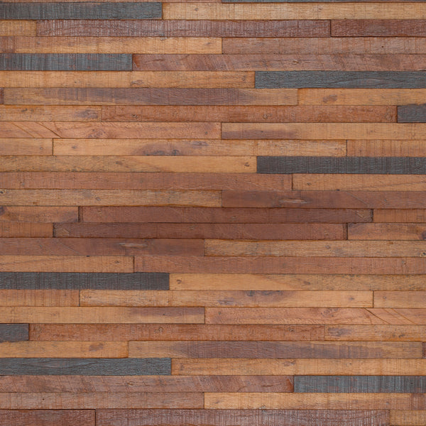 Ultimate Wood Photo Backdrop