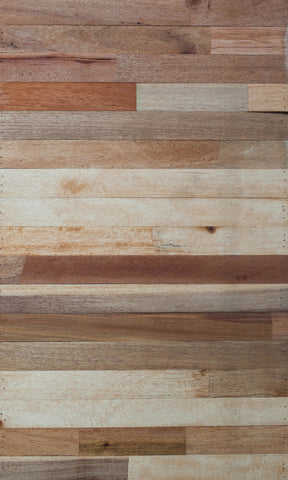 Variegated Wood Photo Backdrop