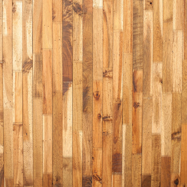 Warm Wood Photo Backdrop