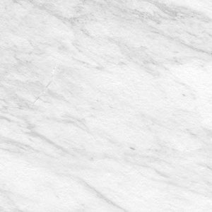 Clearance White Marble Photo Backdrop