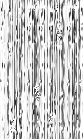 Wood Grain Photo Background