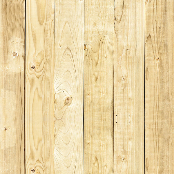Cedar Slats Photo Backdrop