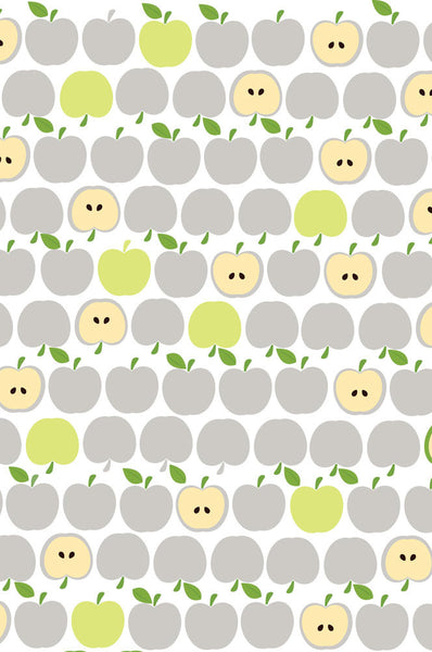 Apples Photo Background