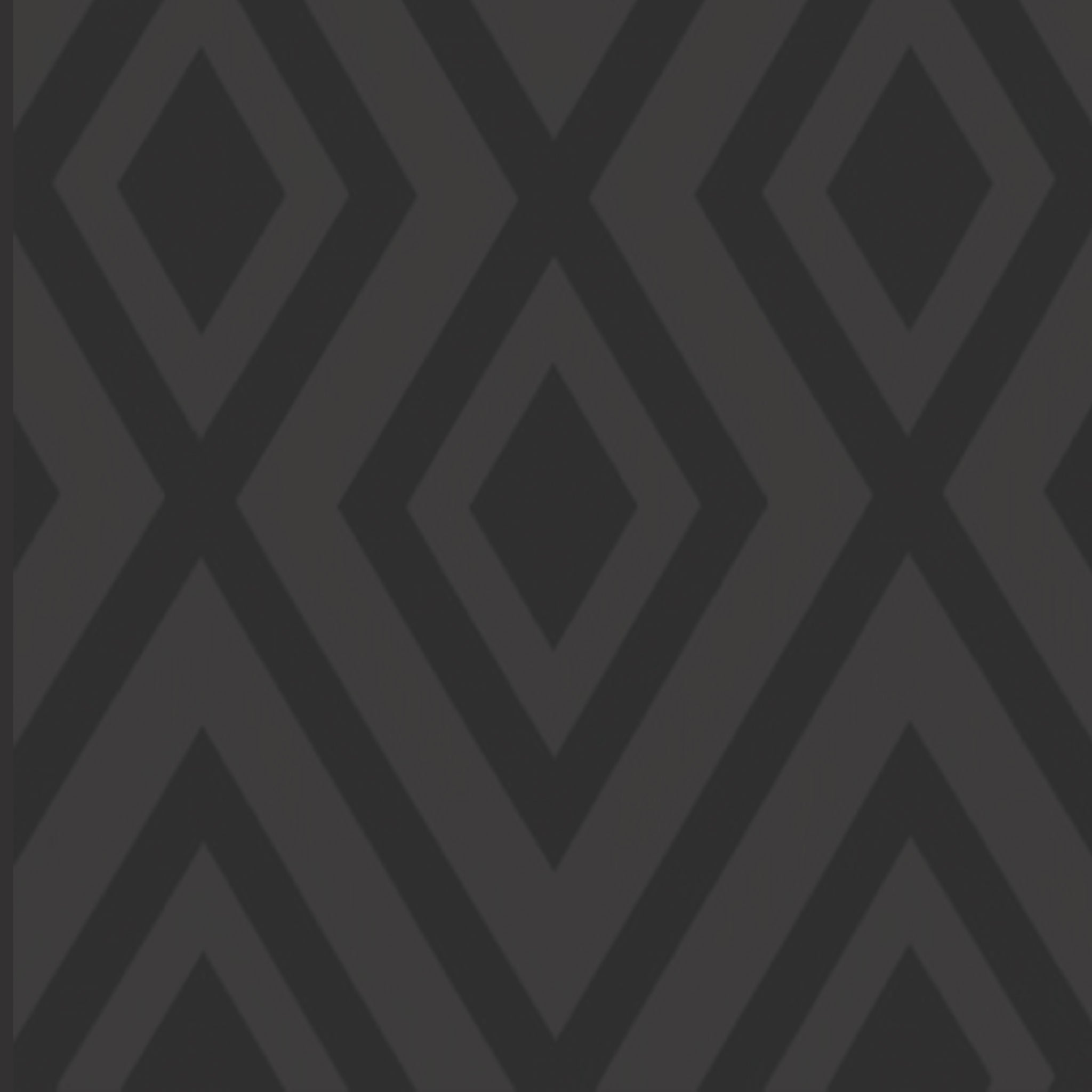 Grey Diamond Ikat Photo Background