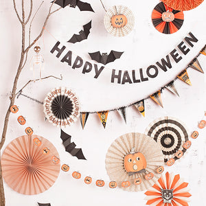 appy Halloween photo background