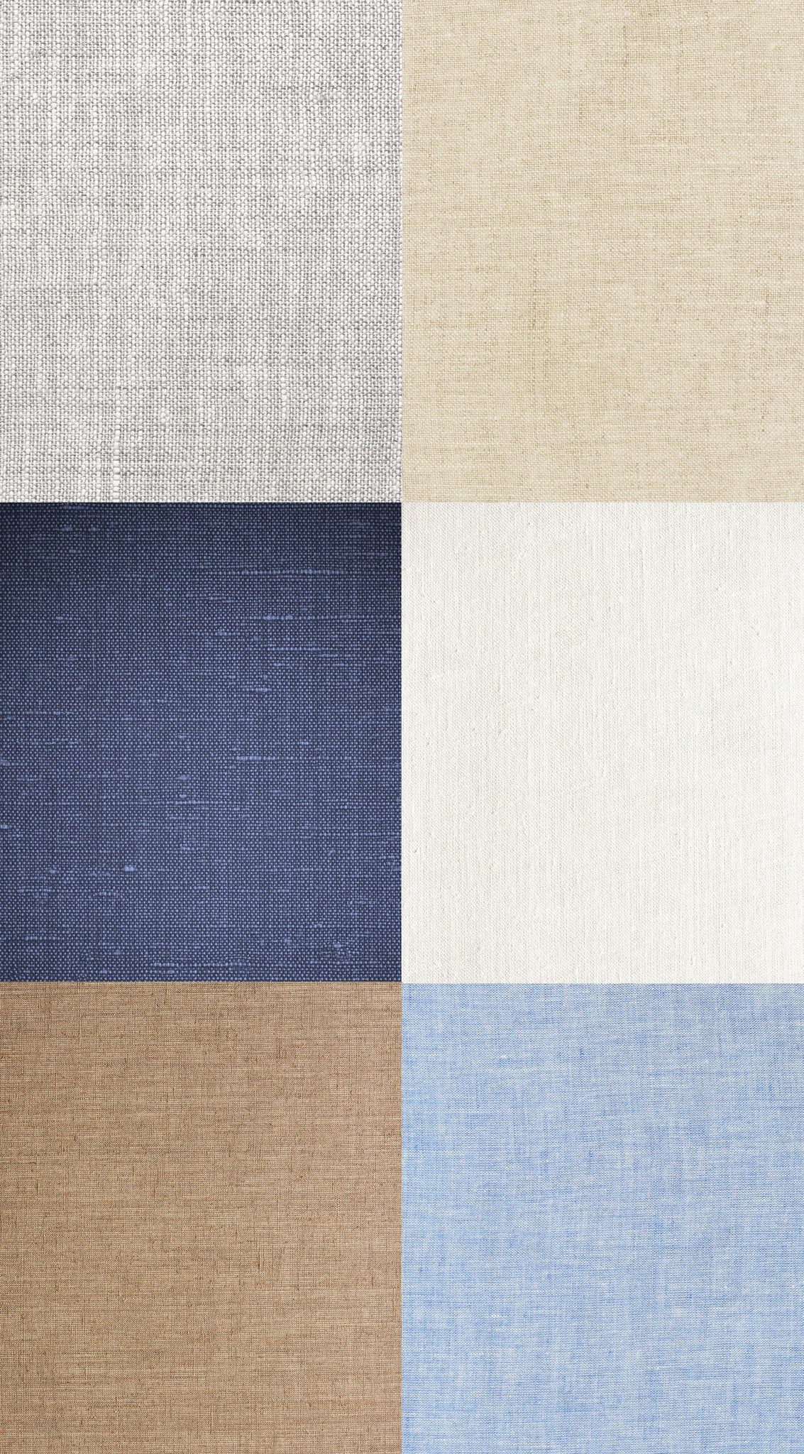 Linen Textures Backdrop