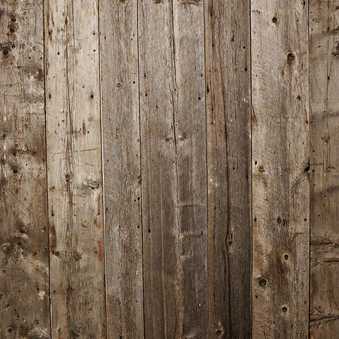 Maine Barn Board Photo Backdrop