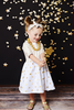 Catch a Falling Star Photo Backdrop