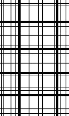 Plaid Photo Background