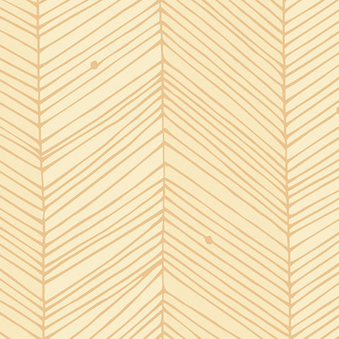 Rustic Chevron Photo Backdrop