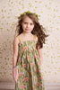 Sarah Photo Backdrop
