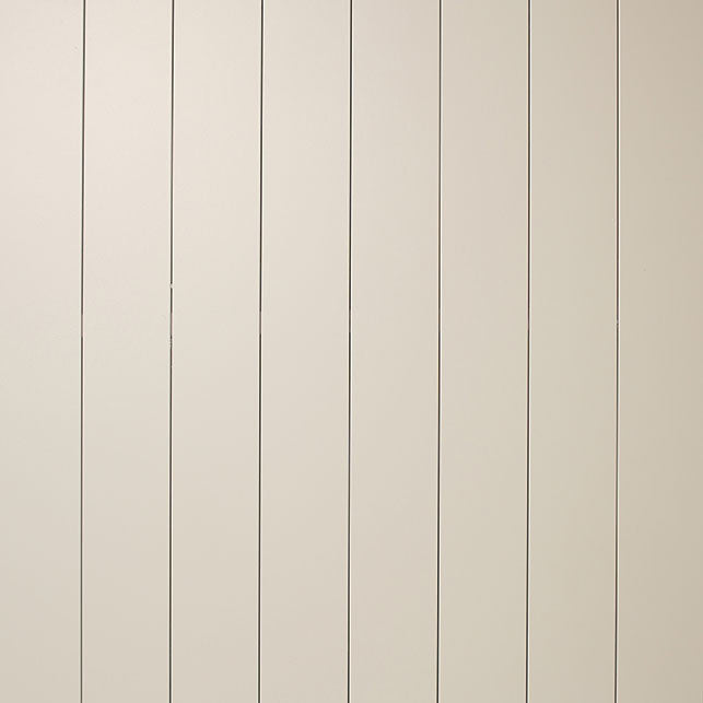 Straight Line White Photo Backdrop