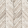 Urban Herringbone Photo Backdrop