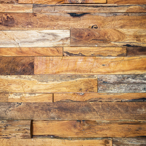 Wood Wall Photo Background