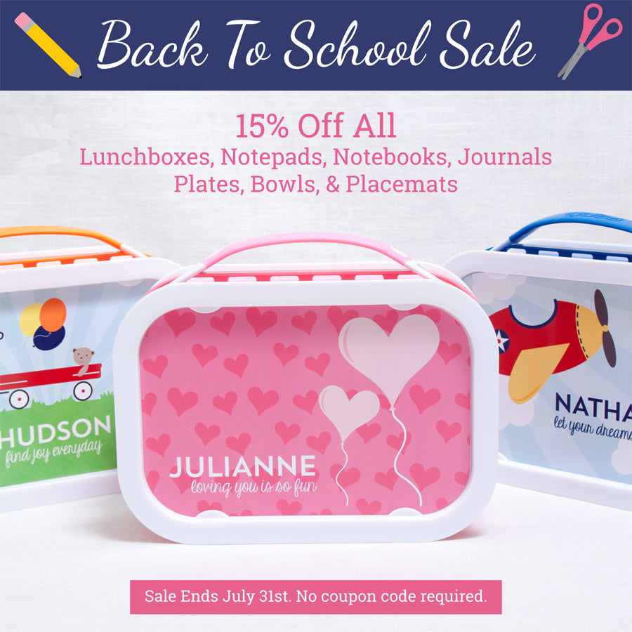 backtoschoolsale_tickledpeachstudio