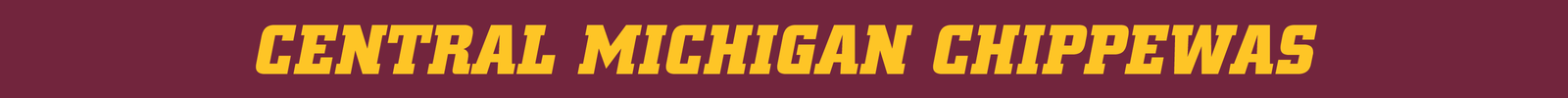 Central Michigan