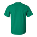 #WEAREFGCU T Shirt - Kelly Green