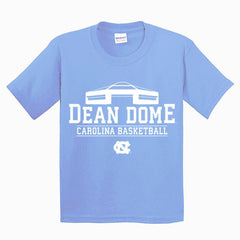 Dean Dome Youth 5000B - C. Blue