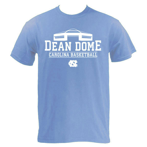 Dean Dome Short Sleeve - C. Blue