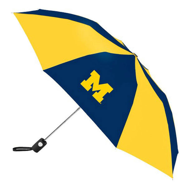 Michigan Umbrella 60inches - Yellow