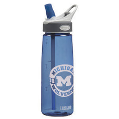 Camelbak .75L Bottle - Navy Blue