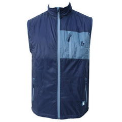 Bo Sig Johnnie-O Trek Vest - Twilight