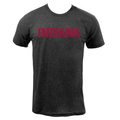 Block Indiana Triblend  - Tri-Black