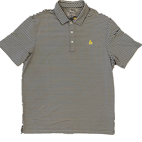 Bo Sig Vineyard Vines Winston Polo - Nightbay