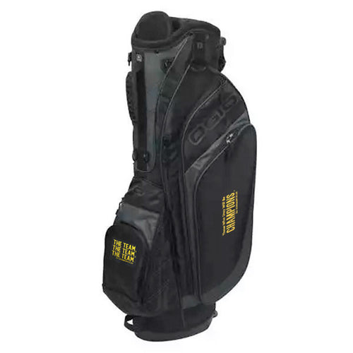 Bo TTT Golf Bag