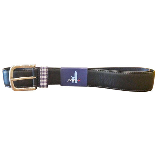 Johnnie-O Belt