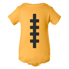 UGP Football Creeper - IC Gold