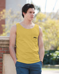 Western Michigan Pocket Tank - Butter