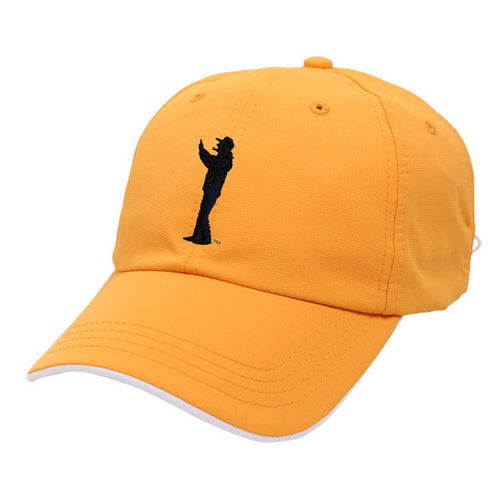 Ahead Classic Hat Bo Sil - Maize