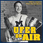 Ufer On Air CD