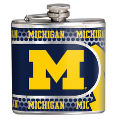 UM 6oz Stainless Flask