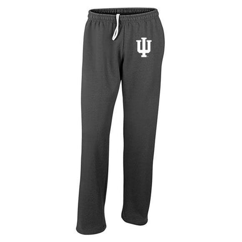 IU Trident Sweatpants - Sport Grey